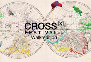 Cross Festival 2021